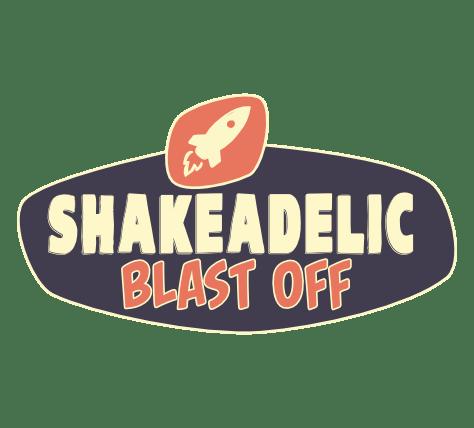 shakeadelic-blast-off-min